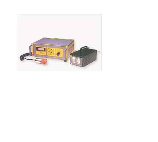 vibration measurement system, vibration monitoring instruments, vibration measurement instruments